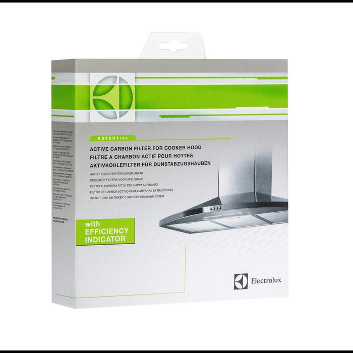 Electrolux - Aktiivihiilisuodatin - E3CFR