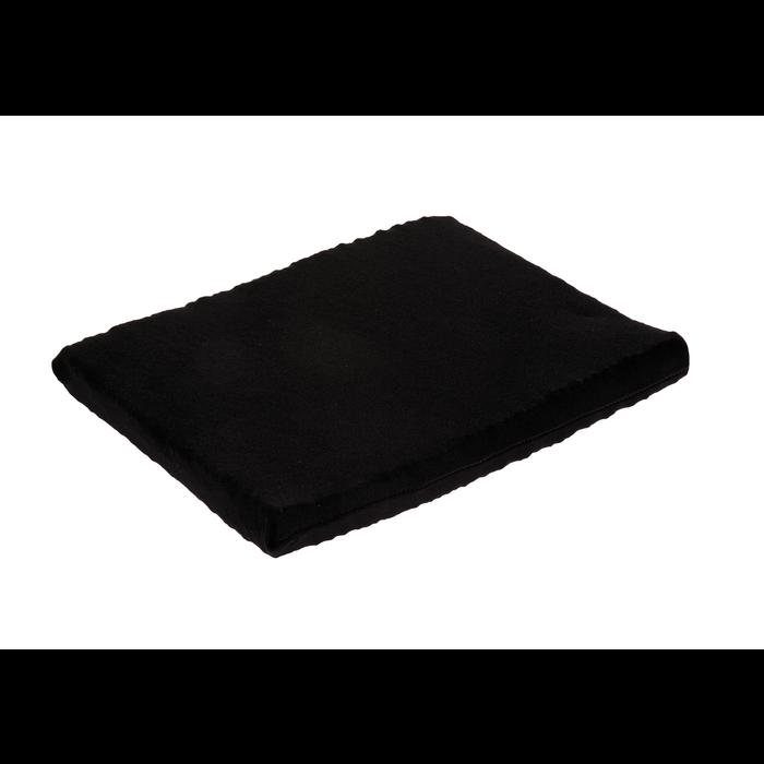Electrolux - Filtre à charbon - E3CFL20