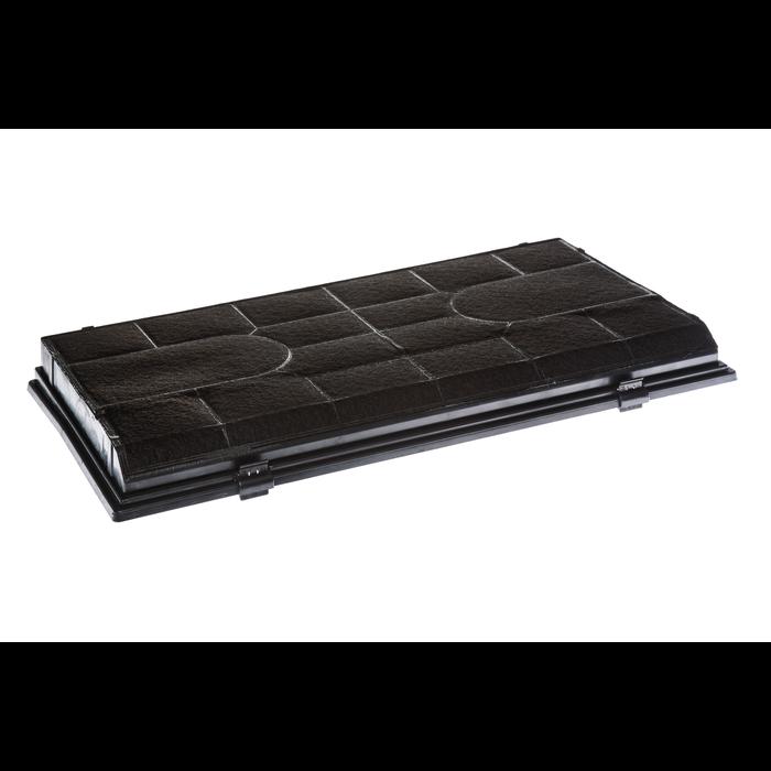 Electrolux - Filtre à charbon - E3CFE190