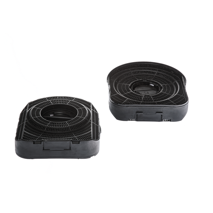 Electrolux - Filtre à charbon - E3CFE200