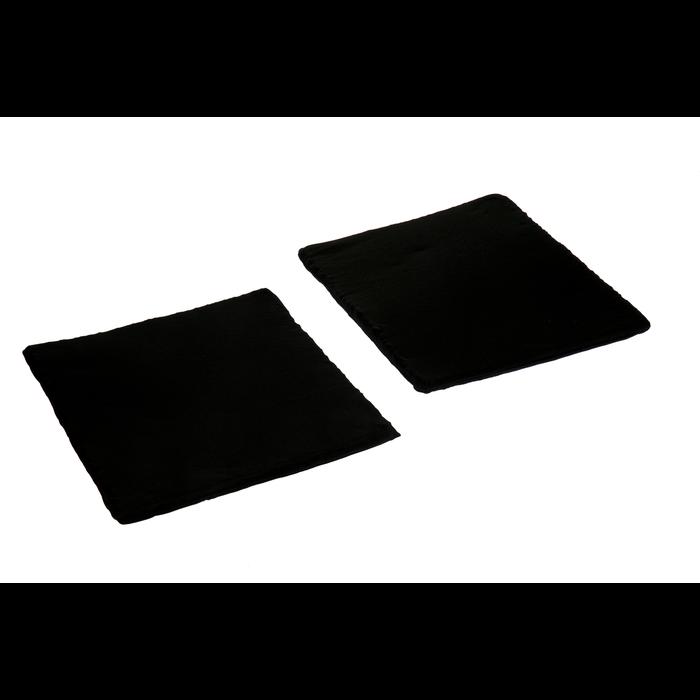 Electrolux - Угольный фильтр - E3CFL31