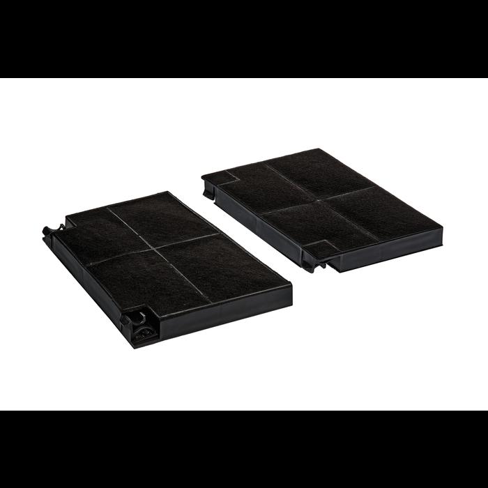 Electrolux - Filtre à charbon - E3CFF70