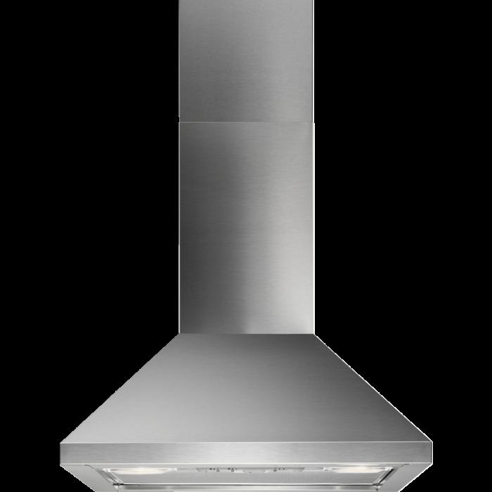 Electrolux - Chimney hood - EFC62380OX