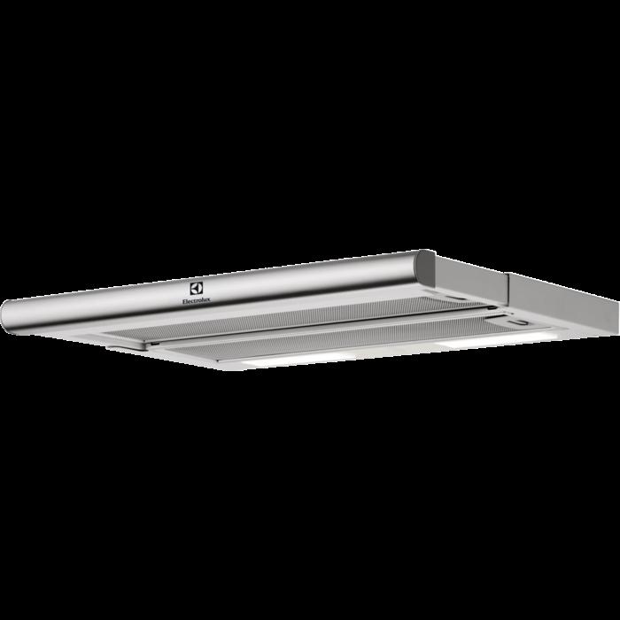 Electrolux - Okap wysuwany - EFP60240OX
