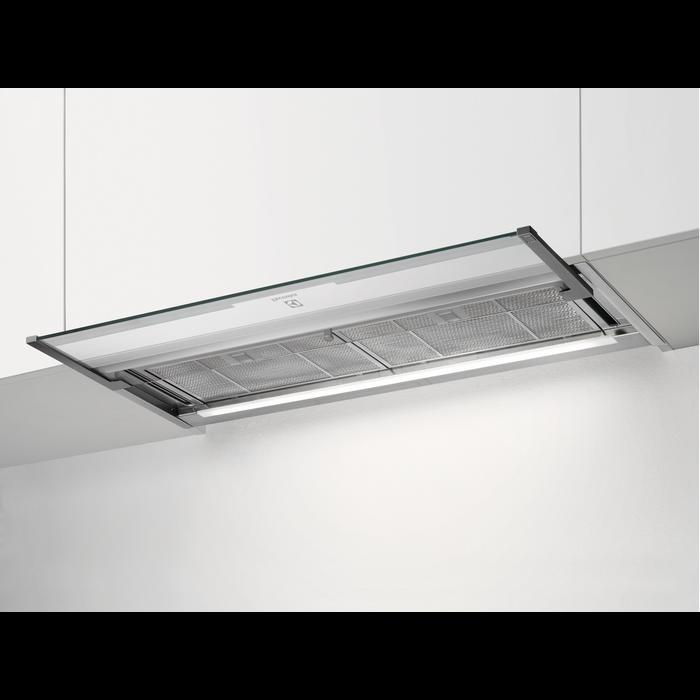 Electrolux - Flachschirmhaube - DAGL9040VI
