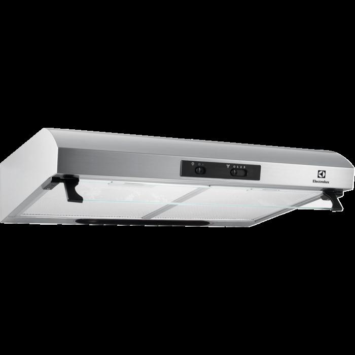 Electrolux - Cappa tradizionale - EFT60228OX
