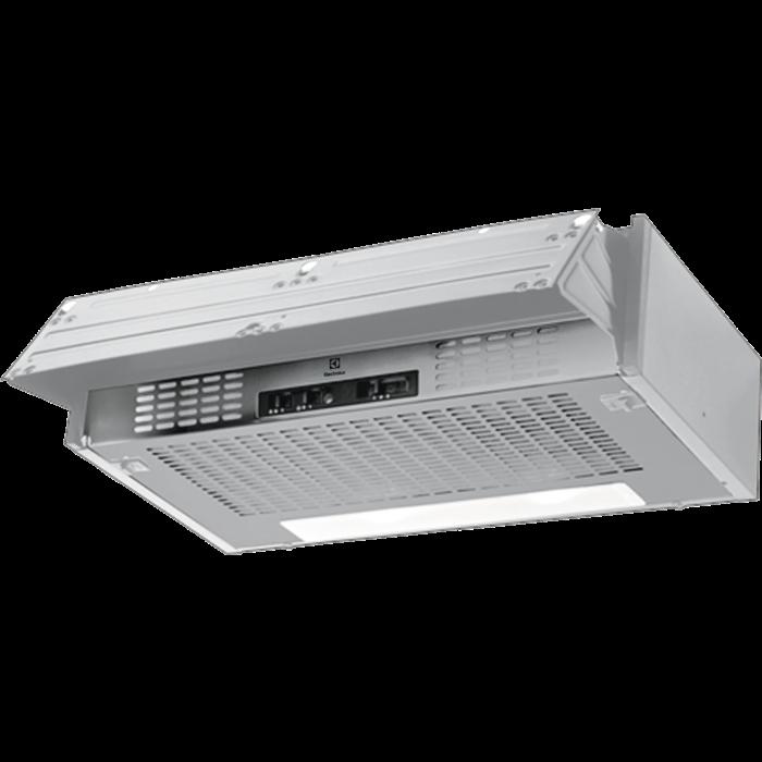 Electrolux - Cappa integrata totale - CE6010GR