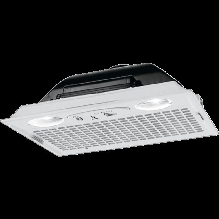 Electrolux - Cappa integrata totale - GI7010GR