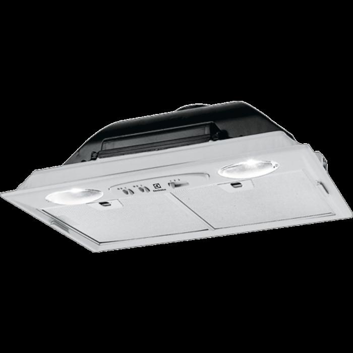 Electrolux - Cappa integrata totale - GI5220GR
