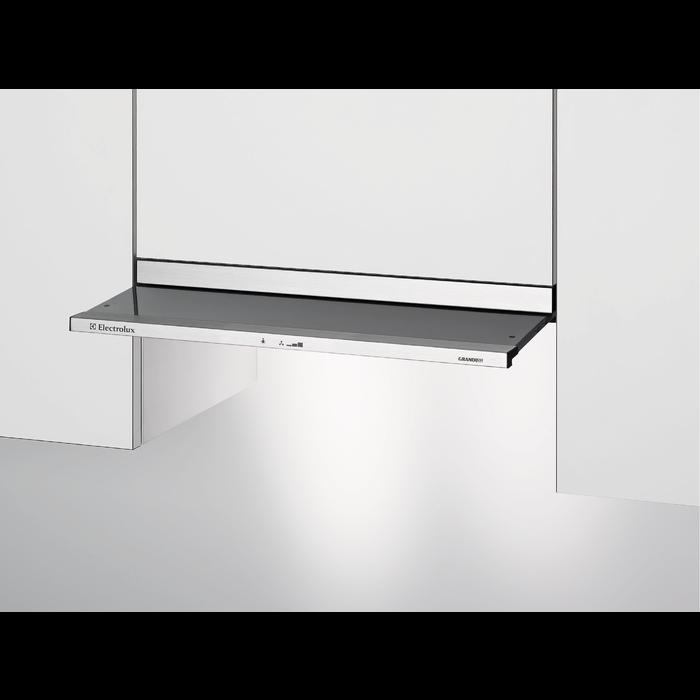 Electrolux - Flachschirmhaube - DAGL6030WE