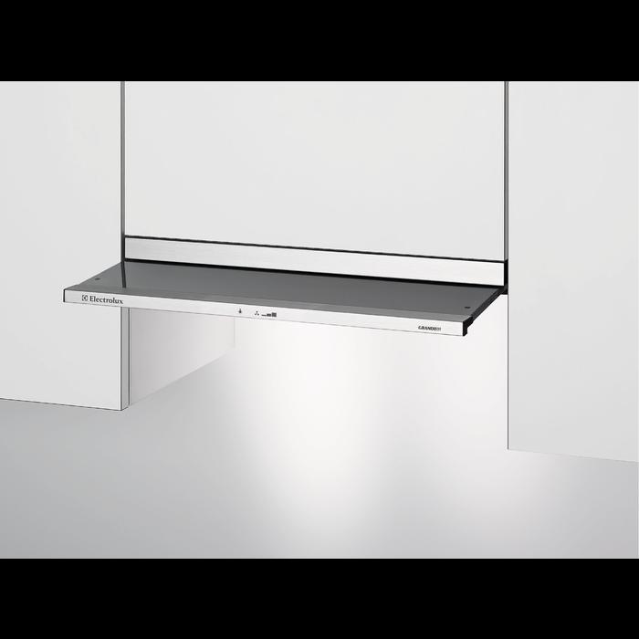 Electrolux - Flachschirmhaube - DAGL5530WE