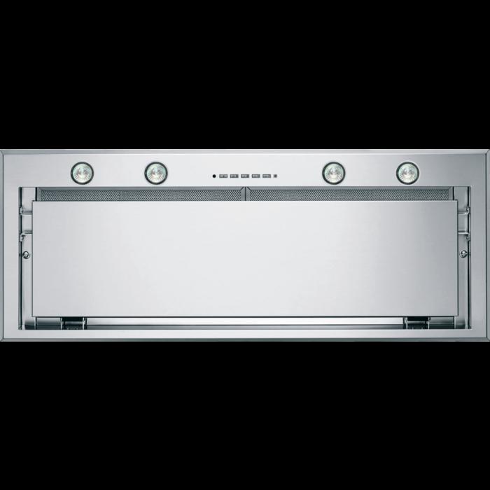 Electrolux - Einbauhaube - DBGL1030CN