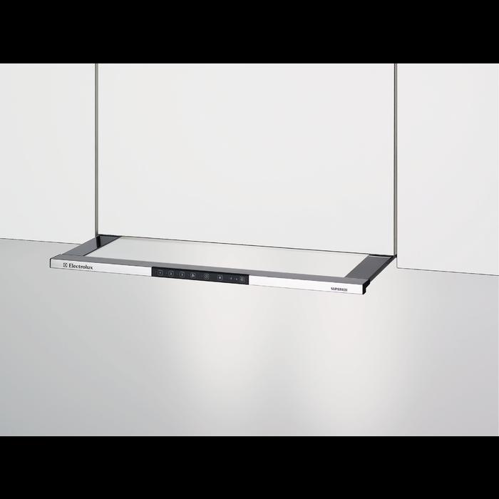 Electrolux - Flachschirmhaube - DUSL6070CN