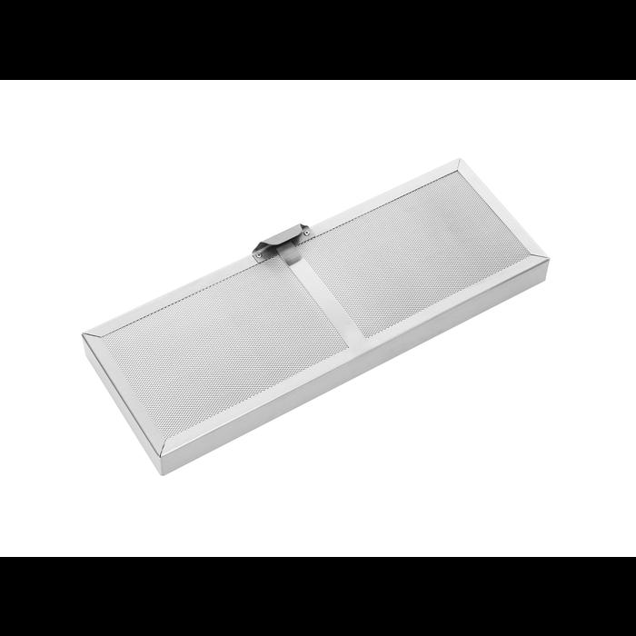 Electrolux - Aktivkohle-Filter - AKFLL60