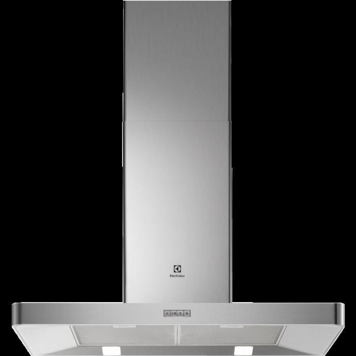 Electrolux - Komínový odsavač - EFB90460OX
