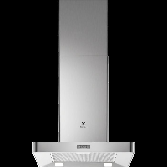 Electrolux - Kürtős páraelszívó - EFB60460OX