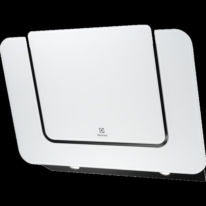 Electrolux - Okap kominowy - EFV80464OW