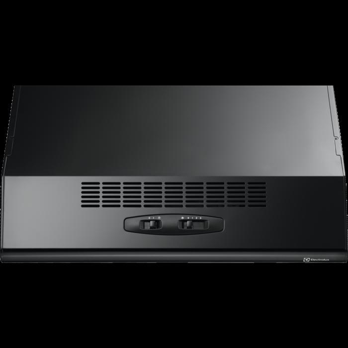 Electrolux - Hotte classique - EFT60238OK