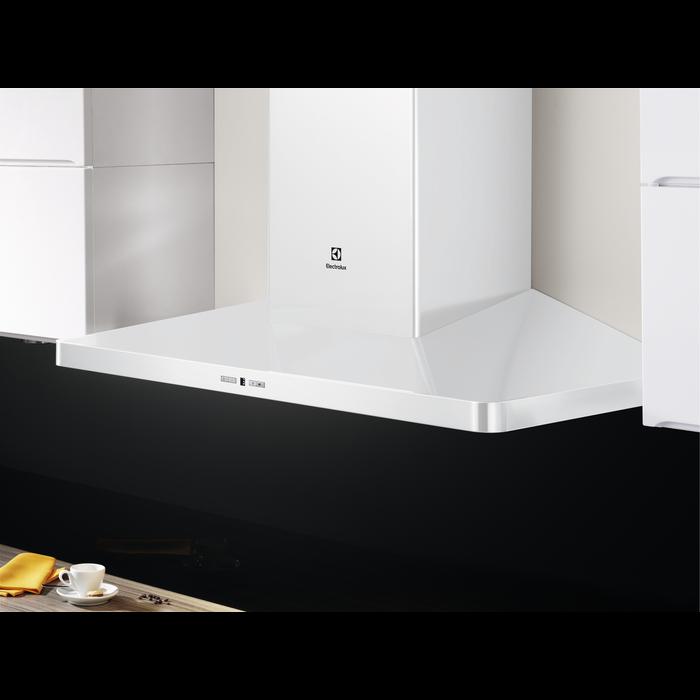 Electrolux - Væghængt emfang - EFF90560OW
