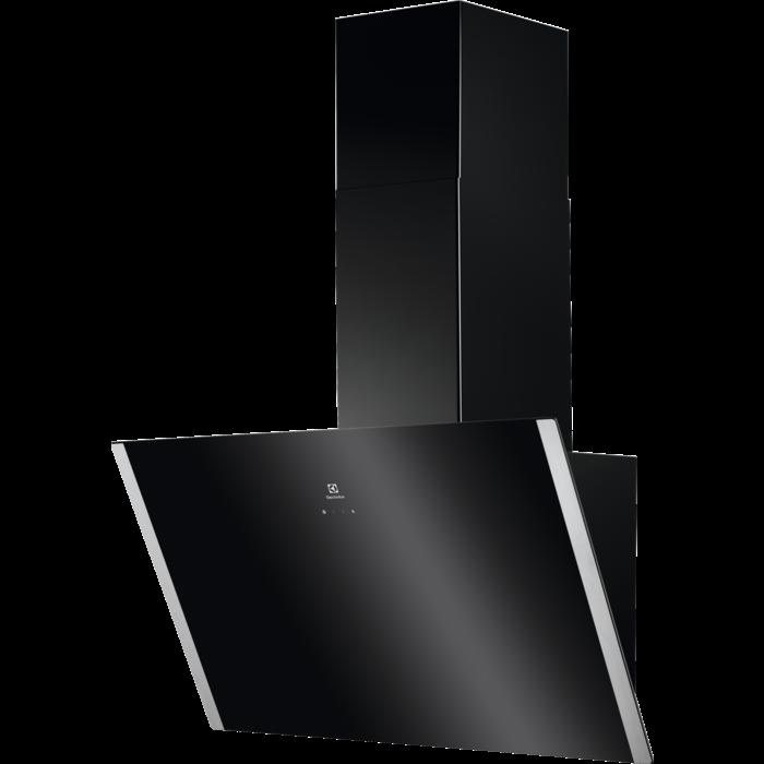 Electrolux - Okap kominowy - EFV90657OK