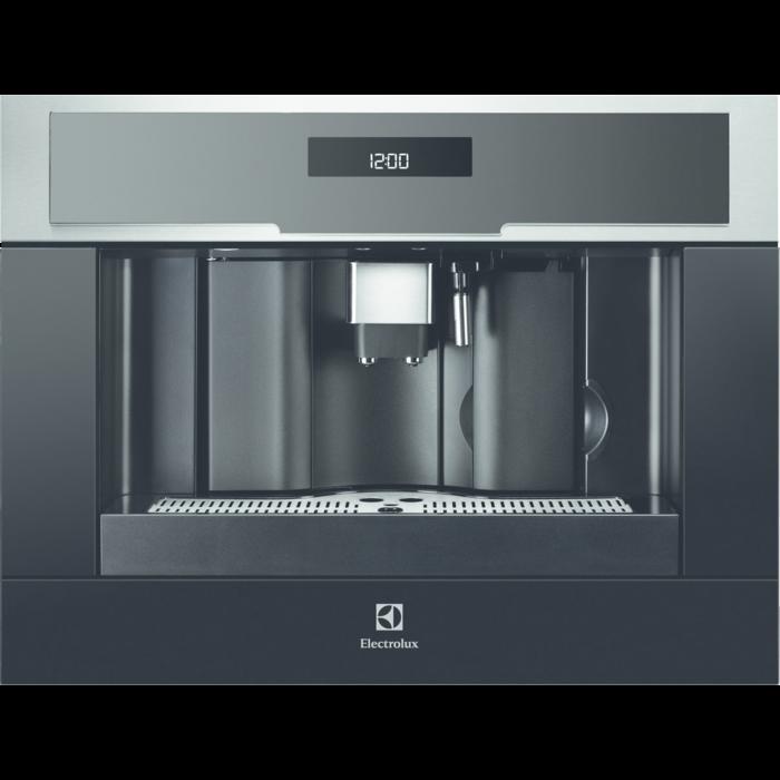 Electrolux - Inbyggd espressomaskin - EBC54524AX