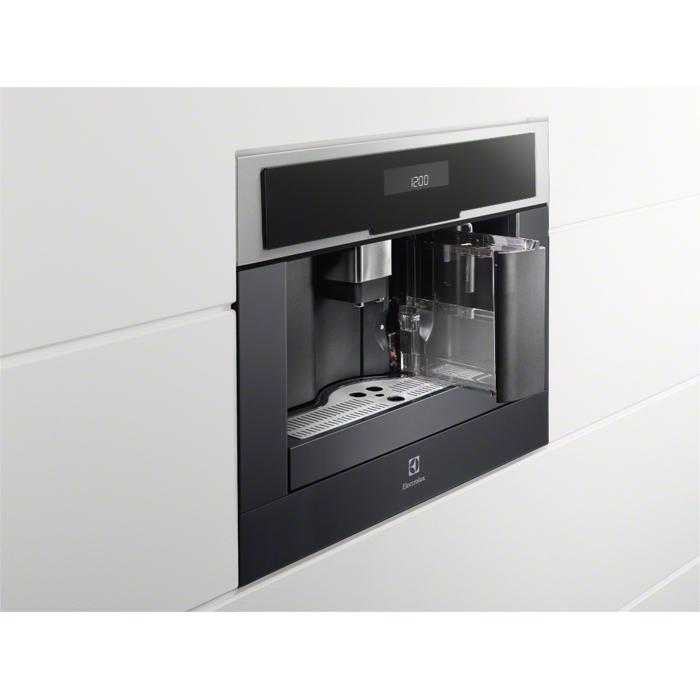Electrolux - Machine à café encastrable - EBC54514AX