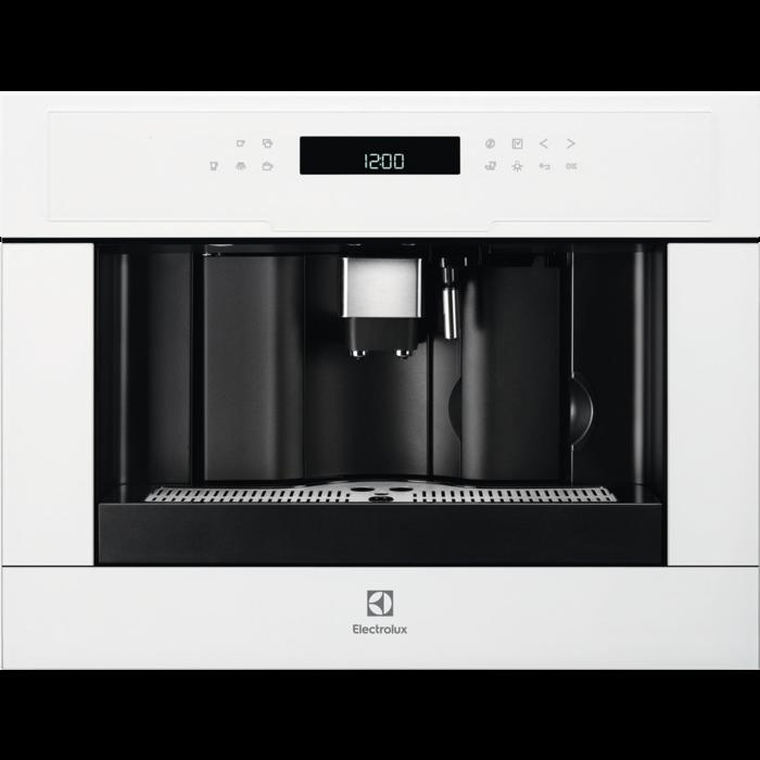 Electrolux - Vestavný automat na espresso - EBC54524AV
