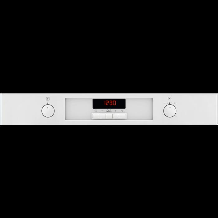 Electrolux - Lattialiesi - EKI6670AOW