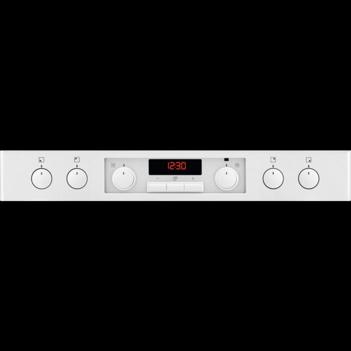 Electrolux - Komfur - EKI6550AOW
