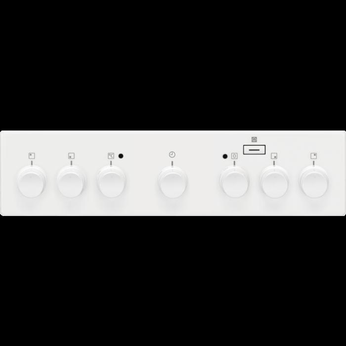 Electrolux - Електрична плита - EKC952901W