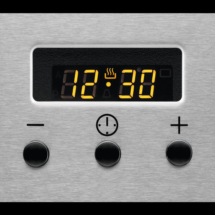 Electrolux - Aragaz electric - EKK54950OX