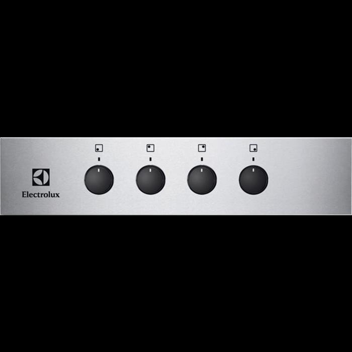 Electrolux - Vredpanel - EPM4040AOX
