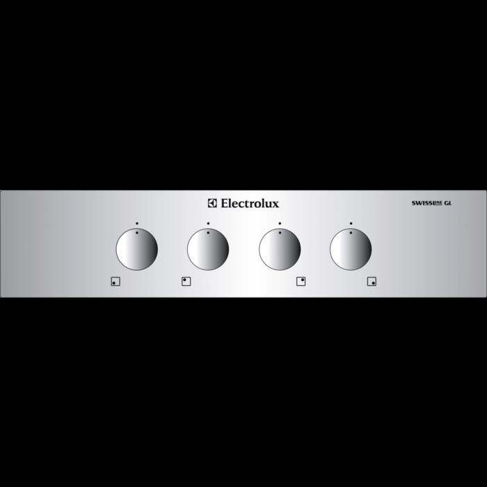 Electrolux - Einbauschaltkasten - ESGL4ECN