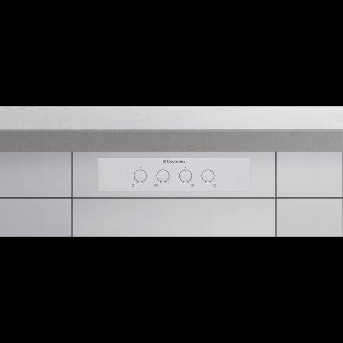 Electrolux - Einbauschaltkasten - ESGL4EWE