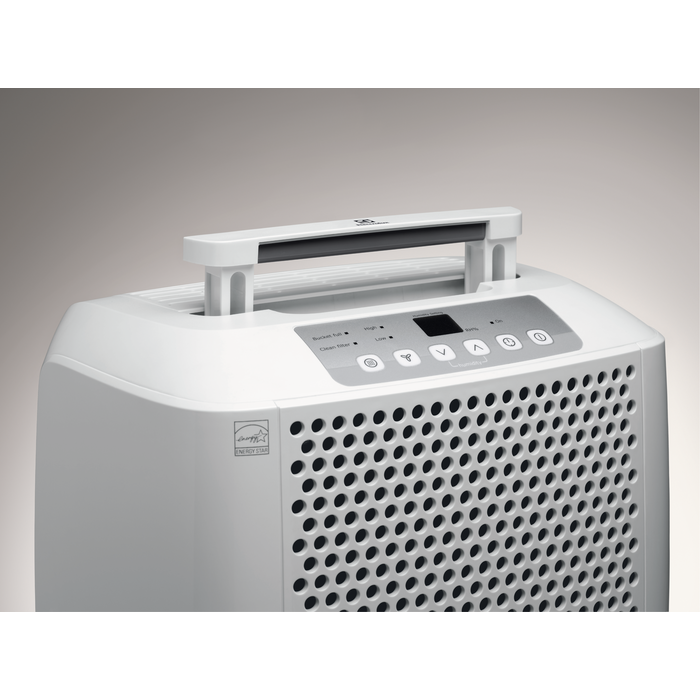 Electrolux - Déshumidificateurs - EXD15DN3W