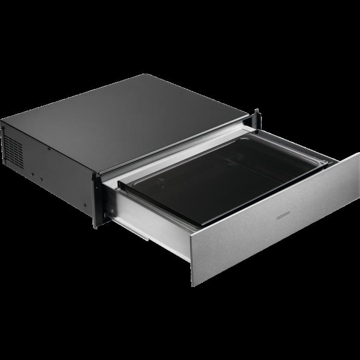 Electrolux - Vakuovací zařízení Sous Vide - EVD14900OX