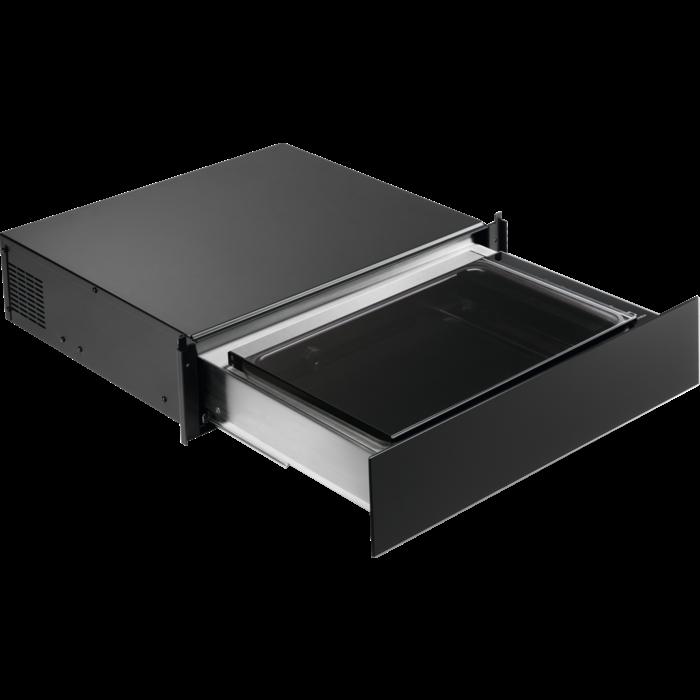 Electrolux - Sous Vide vakuumforsegler - EVD14900OZ