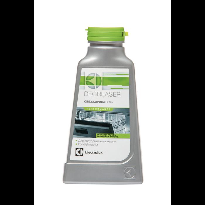 Electrolux - Zsírtalanító mosogatógéphez - E6DMH106