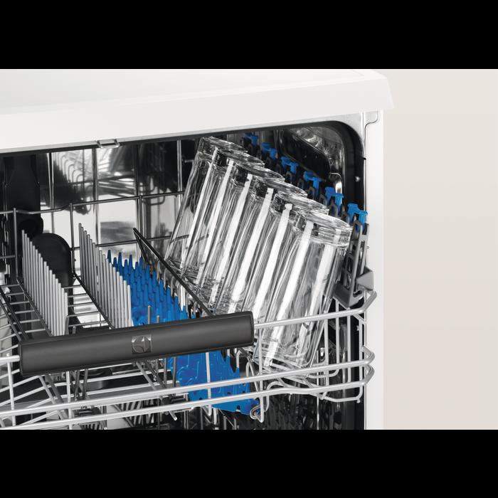 Electrolux - Inbouw vaatwasser - ESL8330RO