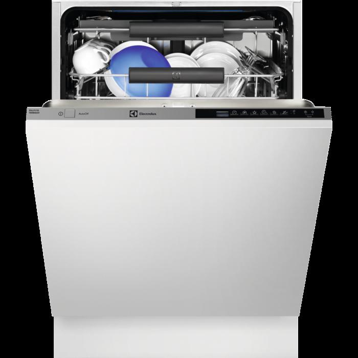 Electrolux - Beépíthető mosogatógép - ESL8320RA