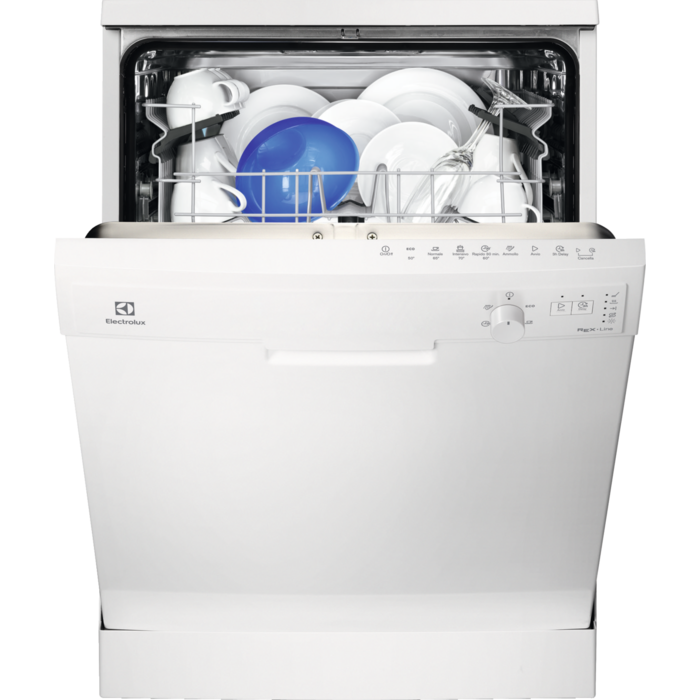 Electrolux - Lavastoviglie - RSF5203LOW
