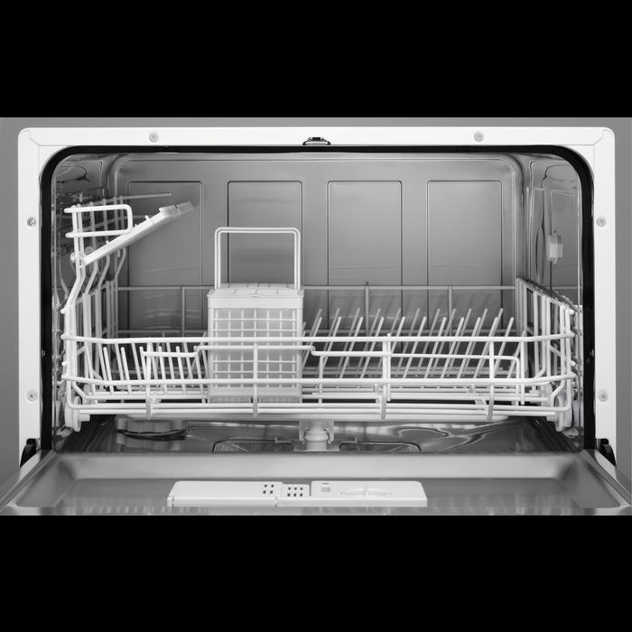 Electrolux - Kompakti astianpesukone - ESF2200DW