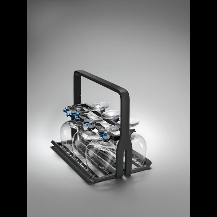 Electrolux - Glashållare - E9DHGB01