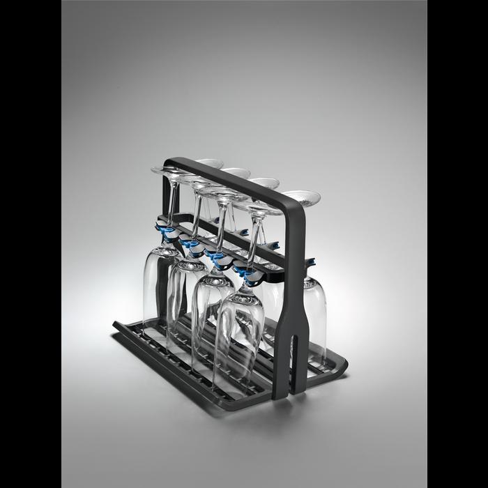 Electrolux - Accessory - E9DHGB01