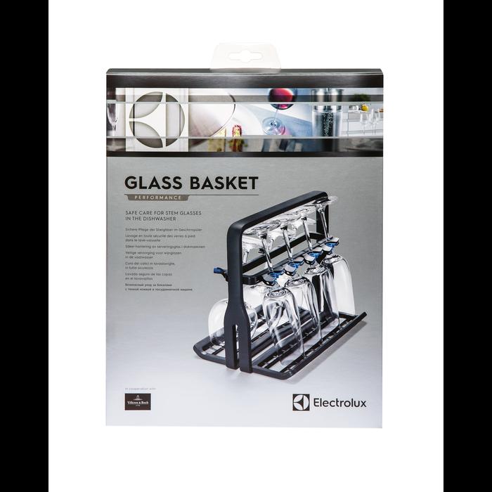 Electrolux - Glaskurv - E9DHGB01