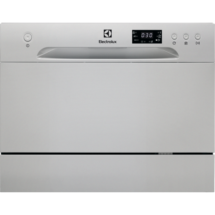 Electrolux - Lavastoviglie compatta - ESF2400OS