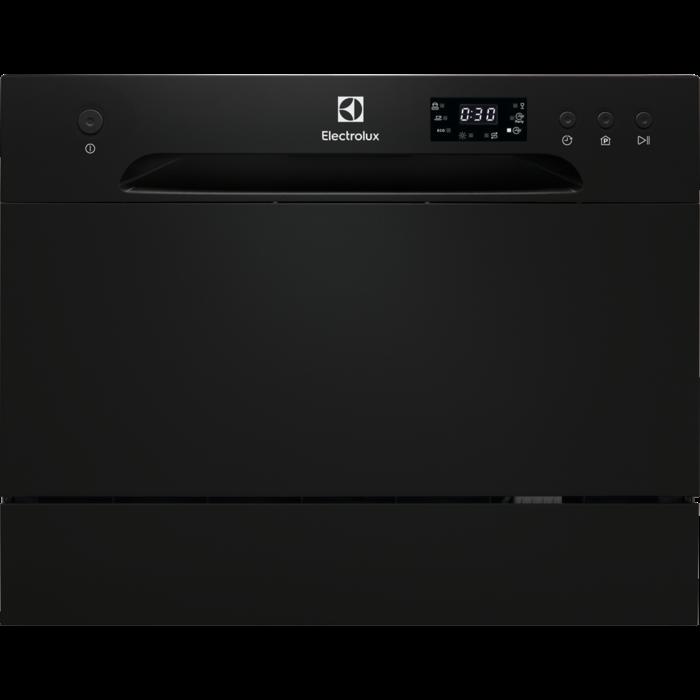 Electrolux - Volně stojící kompaktní myčka - ESF2400OK