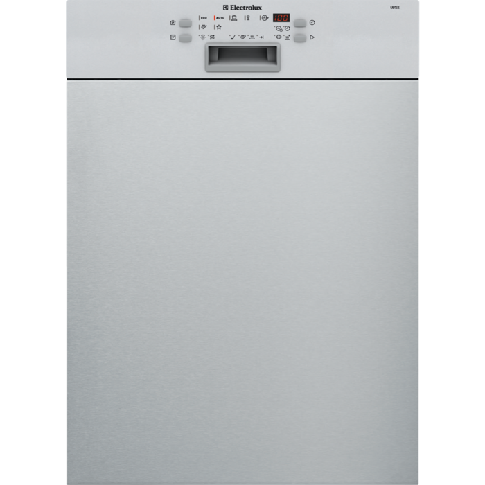 Electrolux - Einbau-Geschirrspüler - GA55LICN