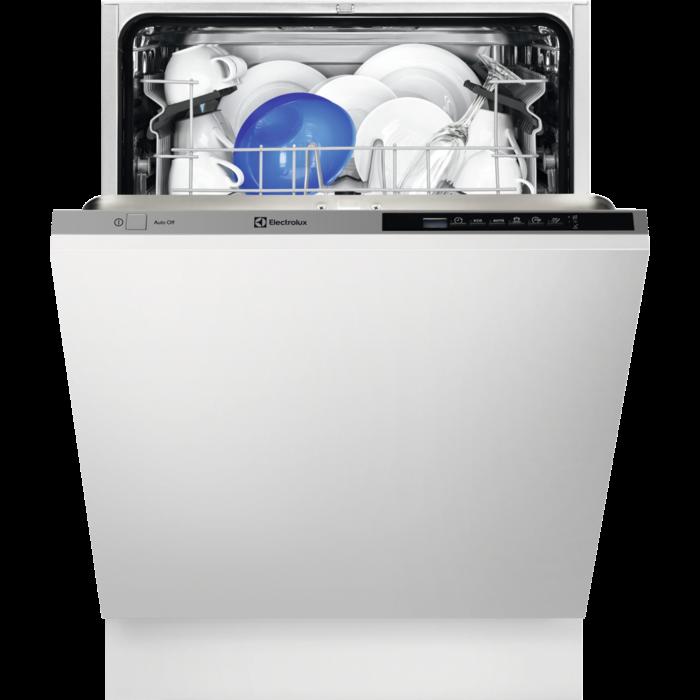 Electrolux - Вбудована посудомийна машина - ESL9531LO
