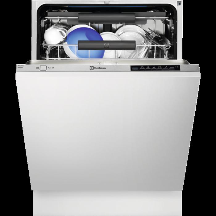 Electrolux - Lave-vaisselle encastrable - ESL8521RO